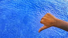 6 Reasons to Demolish Your Swimming Pool Before Summer