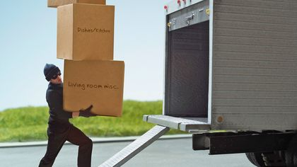 Avoid These 6 Major Mistakes People Make When Hiring a Mover