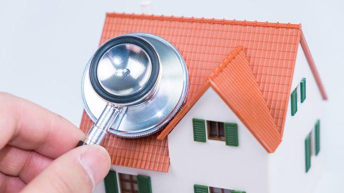 home-maintenance-inspection