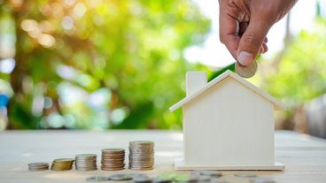 What Is a 1031 Exchange? How Real Estate Investors Can Put Off Paying Capital Gains