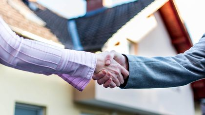 What Is Procuring Cause? How It Helps Determine Commission for Real Estate Agents