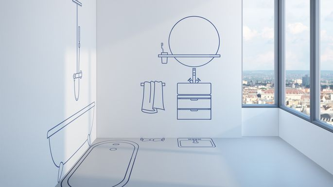 Remodeling Your Bathroom? Don't Make These 8 Mistakes