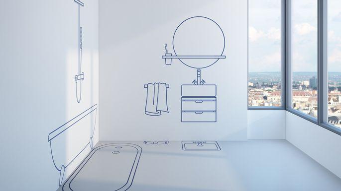 bathroom-reno-plan