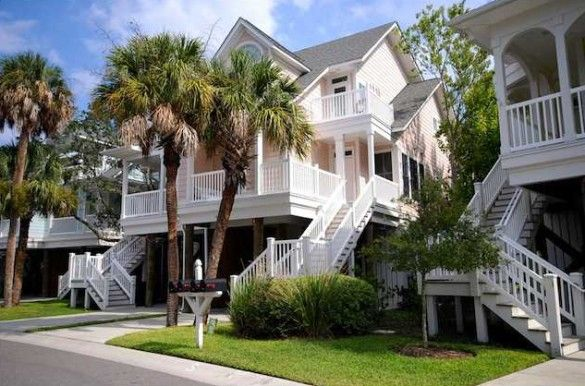 Home loans down payment assistance in south carolina for C home loans
