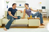 Should You Buy a Home Before or After Marriage?