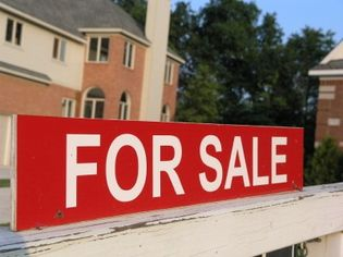 REALTOR Data: Market Continues to Stabilize