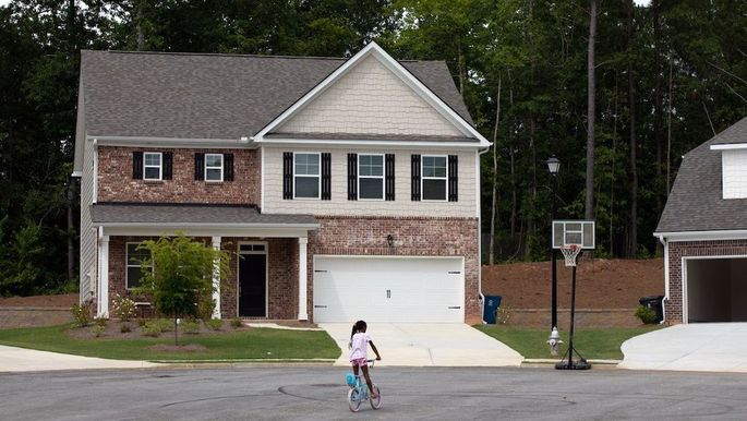 wsj-Home4Rent featured