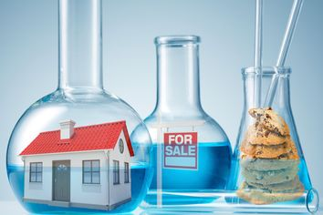 The Sneaky Science of Selling Your Home Revealed!