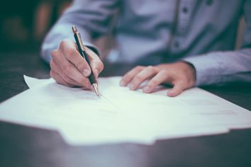 Should I Buy a Home Using an LLC? The Benefits for Company Owners