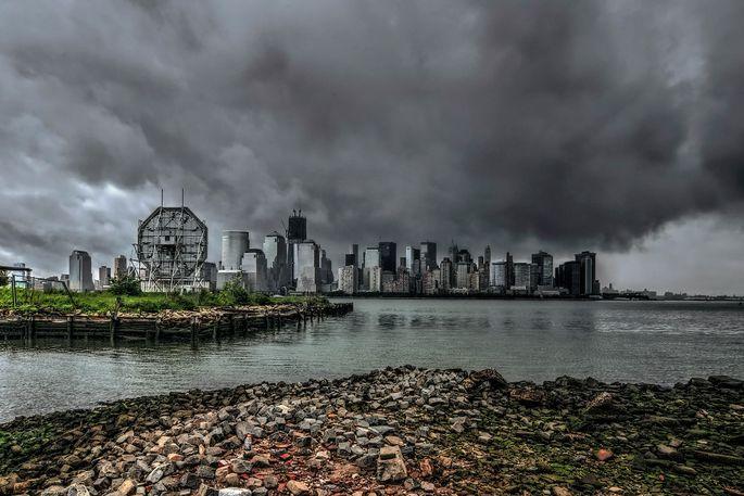 ny-hurricane