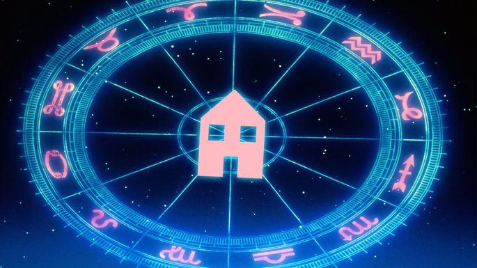 Your No-Fail Astrological Guide to Buying a Home | realtor com®