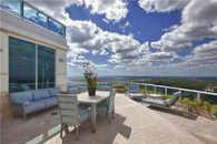 Pharrell Slashes Price on Miami Penthouse
