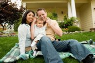 Spring Home Buying Season Off To Early Start