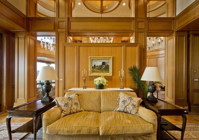 most-expensive-home-washington-bellevue-7