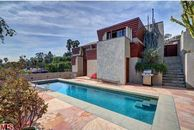 Taggart House by Lloyd Wright Now for Sale