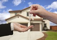 First-Time Buyers Find Fewer New Homes to Choose From