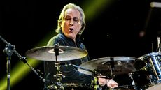 The Beat Goes On: Drummer Max Weinberg Selling $5.25M Florida Home