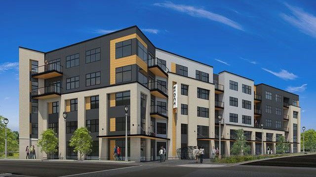 Milwaukee Apartment Building Has Cool Amenity: Homebrew Studio |  Realtor.com®