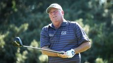 Hitting the Road? Golf Legend Mark Calcavecchia Selling Jupiter, FL, Mansion