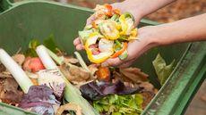 How to Make Compost: Homemade Fertilizer Made Easy