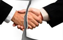 How Do I Terminate A Buyer's Agent Agreement?
