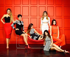 Like Mother, Like Daughters: What Kris Jenner Taught Her Kids About Home Buying