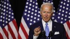 How President Joe Biden Will Reshape the Nation's Housing Market