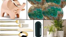 Luxe Accessories for Your Home for Under $20