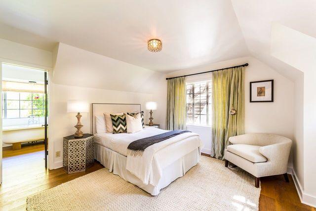 Bedroom2528MandevilleCynV2_HiRes (27 of 49)_preview