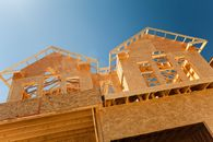 Home Construction Dips in August. Does It Matter?