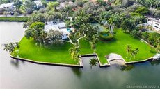 Warm Up to $29.5M Opportunity in Coral Gables, the Week's Most Expensive New Listing
