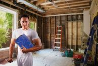What the Heck Is a Renovation Coach (and Do You Need One)?