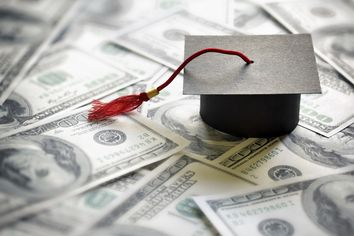 Should You Refinance Your Mortgage to Pay Down Student Debt?