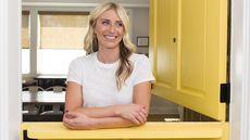 HGTV Star Jasmine Roth Selling Her Huntington Beach Home for $2.2M