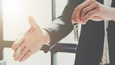 Deed vs. Title: What's the Difference? Terms Home Buyers Need to Know