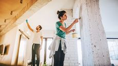 10 Game-Changing Products That'll Help Homeowners DIY Like a Pro