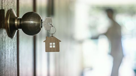 Rental FAQ: Essential Answers to All Your Questions About Renting a Home in the Coronavirus Era
