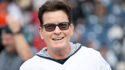 Charlie Sheen Cuts $1.5M From Price of Beverly Hills Bachelor Pad