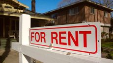 Move Over, Homeowners—Renters Could Get Tax Breaks, Too