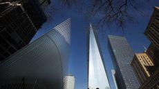 Inside Lower Manhattan's Amazing Post-9/11 Rebound