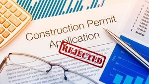 5 Pitfalls You May Encounter If You Renovate Without a Permit