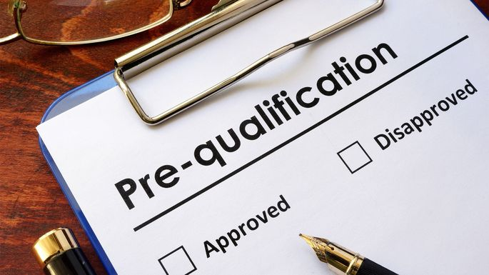 What Is A PreQualification Letter And Will It Help You Buy