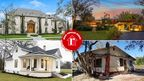 'Worst House on the Street' in Florida Is the Week's Most Popular Home