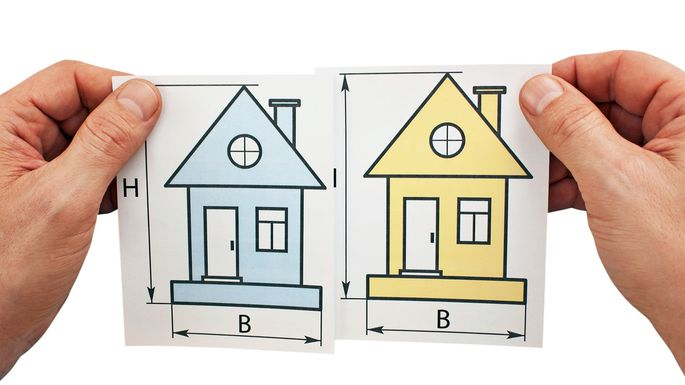 what are comps a way to pin the right price on a home