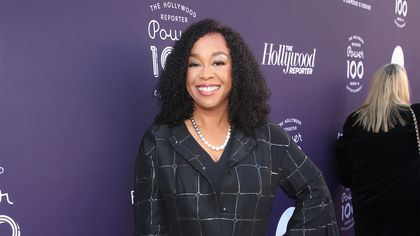 Shonda Rhimes Reportedly Snags Park Avenue Penthouse in NYC for $11.75M