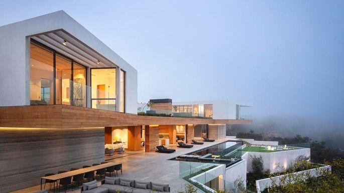 bev-hills-carla-house
