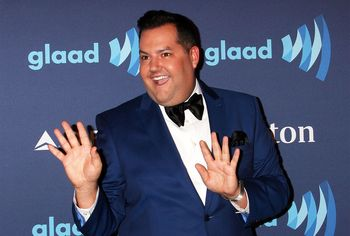 Wacky TV Personality Ross Mathews Finds a Buyer for His $1.5M Glendale Home