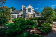 MLB Great Paul Molitor Re-Lists MN Estate for $2.75M