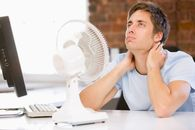 Installing Window Air Conditioning on Your Own Without Losing Your Cool
