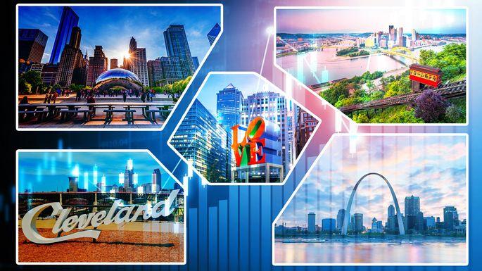 2019-100k-cities
